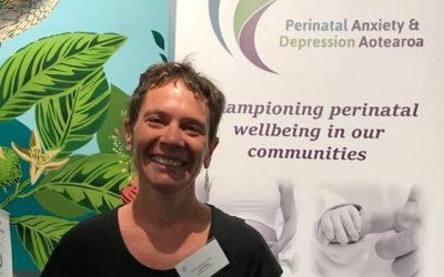 PADA Educator presents in Tairāwhiti | Gisborne February 2021