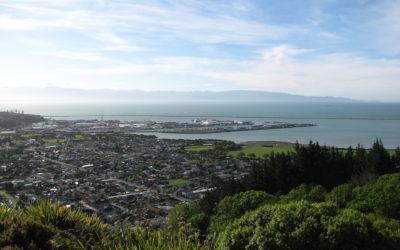 PADA Seminar – Whakatū | Nelson – 11 Poutū-te-rangi March 2021