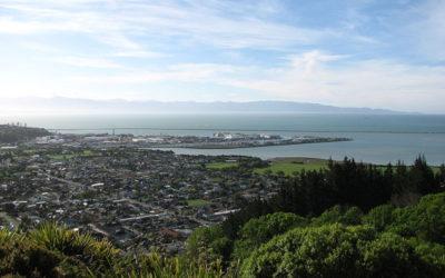Whakatū Nelson Seminar – 11 Poutū-te-rangi March 2021