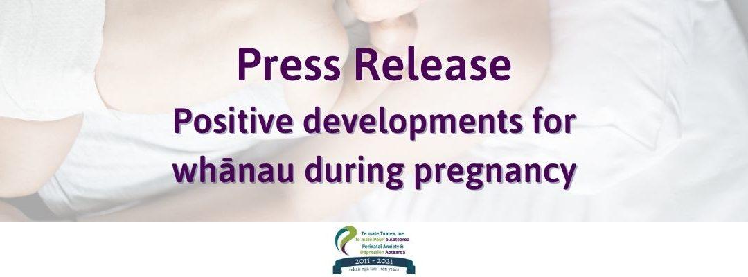 Press Release 28 Hepetema 2021